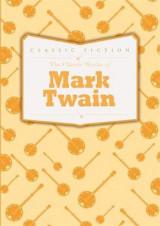 Classic Works of Mark Twain