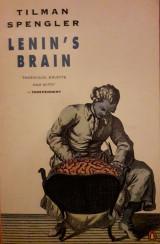 Lenin's Brain