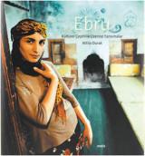 Ebru - Kulturel Cesitlilik Uzerine Yansimalar