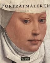 Portratmalerei
