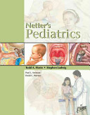 Netter's Pediatrics