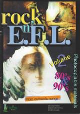 Rock n' E.F.L. Volume 2