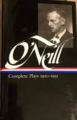 Complete Plays: 1920-1931