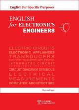 English for Electronics Engineers