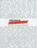 Melody Maker History of 20th Century Popular Music