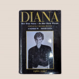 DIANA: HER TRUE STORY - IN HER OWN WORDS