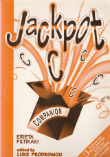 Jackpot C companion