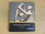 Η ελληνική τέχνη στα μουσεία του κόσμου : μητροπολίτικο μουσείο