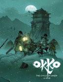 Okko Volume 2