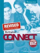 Connect B2 FCE Companion Revised