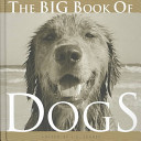 The Big Book of Dogs