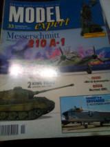 Model Expert Περιοδικο Μοντελισμου Τευχος 33