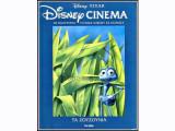 Disney Cinema: Τα ζουζούνια