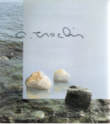 Tsoclis: Η θάλασσα όπως τη θυμάμαι 1979-1988