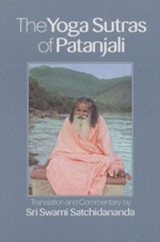 The Yoga Sūtras of Patañjali