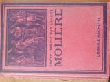 Encyclopédie par l'image - Molière