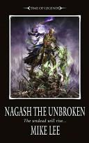 Nagash Unbroken
