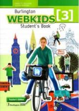 Webkids 3
