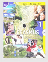 Destino Erasmus 1 + CD