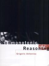 Nonmonotonic Reasoning
