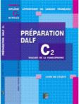 Preparation Dalf C2 Methode (Ecrit)