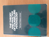 The Theory and Practice of Counselling Psychology