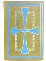 A History of the Crusades Volume II The Kingdom of Jerusalem