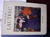 Lautrec toulouse