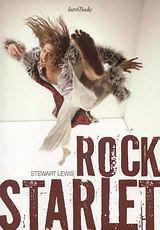 Rock Starlet