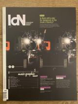 IdN Volume20 no.3