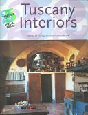 Interiors Tuscany