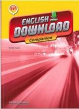 English Download B1+ Companion