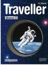 Traveller C1 Advanced Companion