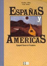 Espanas y Americas