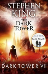 The Dark Tower VII: The Dark Tower Bk. VII Dark Tower