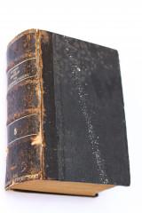 Λεξικόν της Ελληνικής γλώσσης