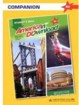 American Download B2 Companion