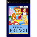 Further French