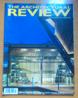 The Architectural Review February 2000
