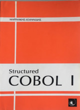 Cobol I Structured