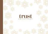 Trust - Εμπιστέψου