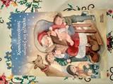 Χριστουγεννιάτικες ιστορίες και κάλαντα