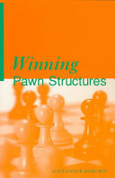 Winning Pawn Structures