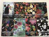 8 βιβλία της σειράς Μπρίτζερτον