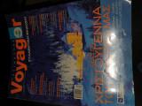 Voyager Ταξιδευτής συλ έκδοση 2005-2006