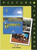 Picture Flashcards Grammarway 4