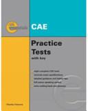 CAE - Practice Tests