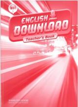 English Download B1+
