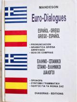 Ελληνο-Ισπανικοί διάλογοι