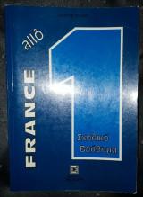 Allo France 1, Σχολικό βοήθημα